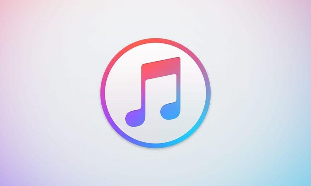 Aple Music te permitirá leer las letras de sus canciones en los televisores Samsung