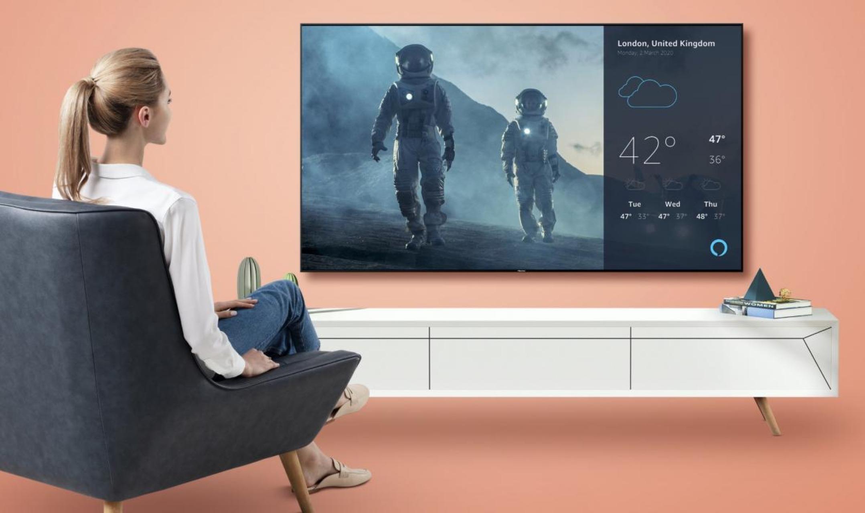 Televisores Hisense avanzados e innovadores en nuestro país