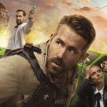 películas más vistas en Netflix