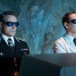 Mejores series de ciencia ficción en streaming