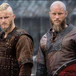 spin-off de Vikingos