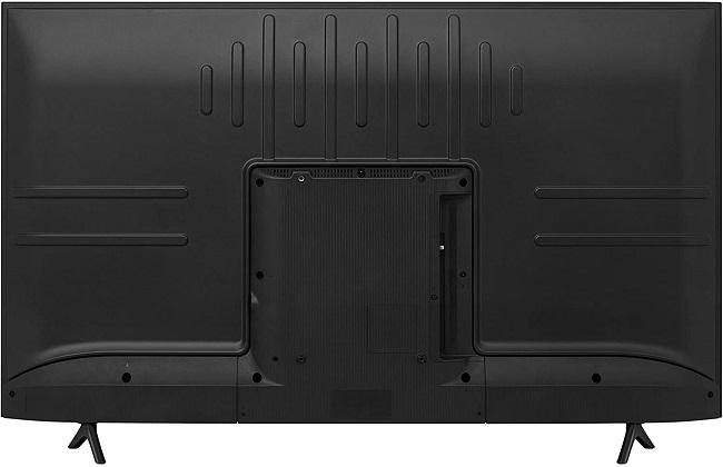 Hisense H50AE7000F