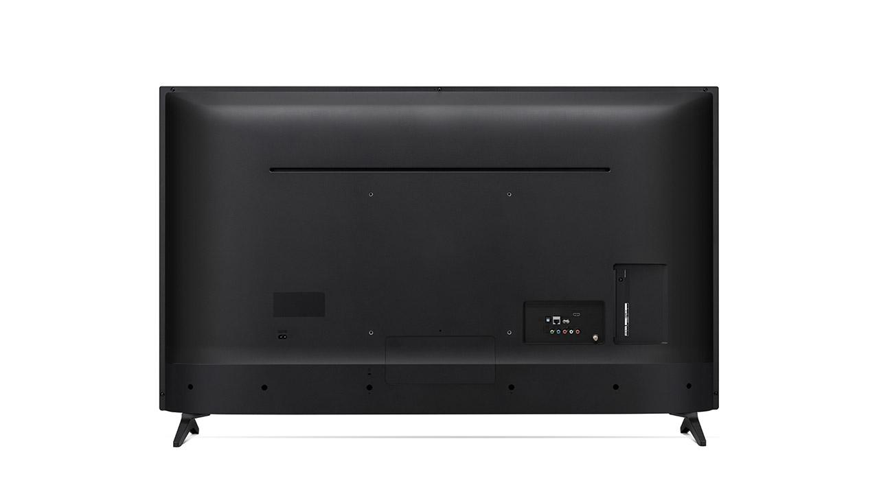 LG 60UU640C.AEU diseño