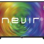 Nevir NVR-7707-32RD2-N