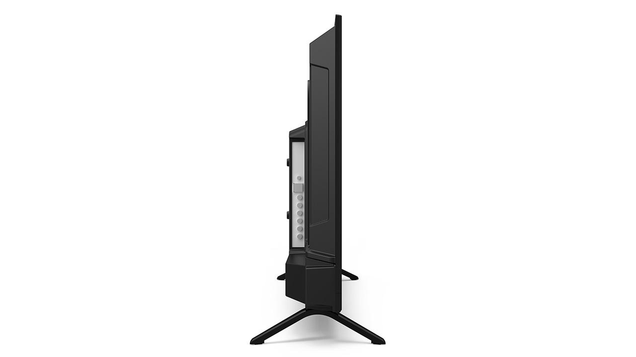 Nevir NVR770732RD2N diseño