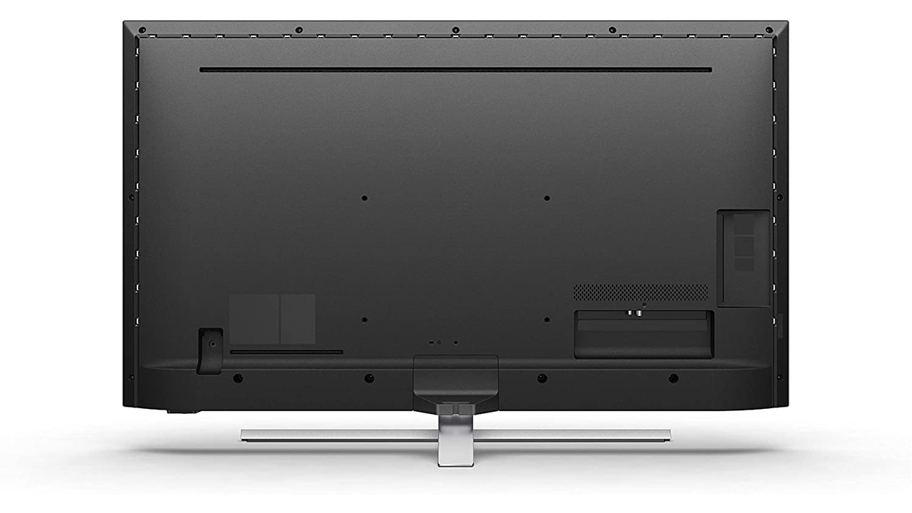 Philips 43PUS8505 diseño