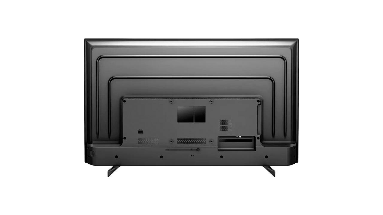 Philips 43PUS7505 diseño