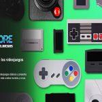 high-score-videojuegos