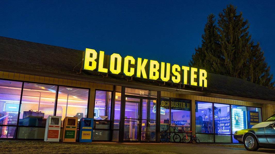ultimo blockbuster del mundo