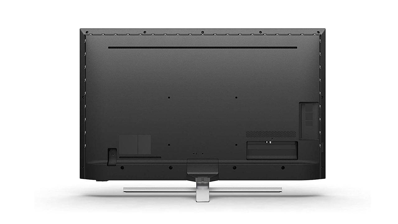 Philips 65PUS8505 diseño