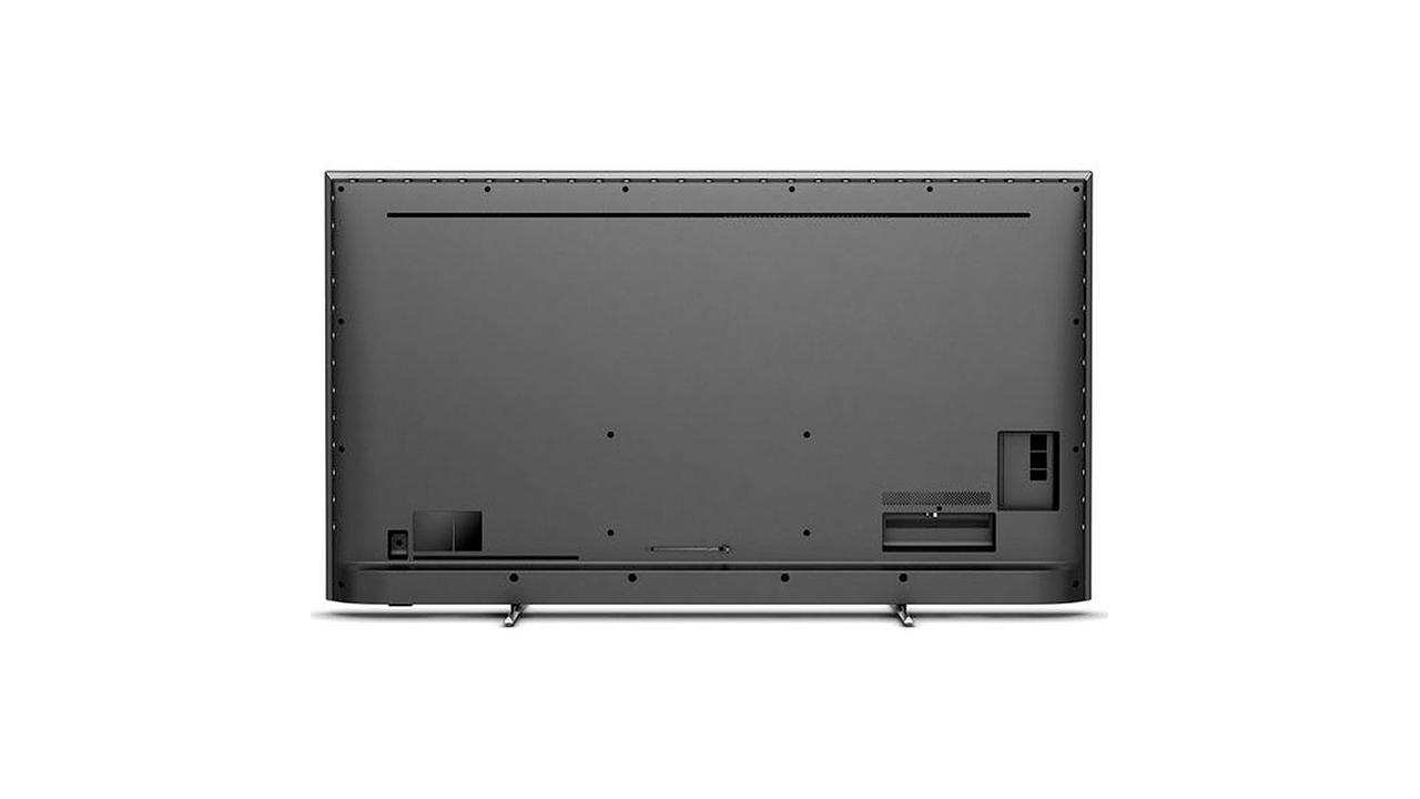 Philips 70PUS8555/ 12 diseño