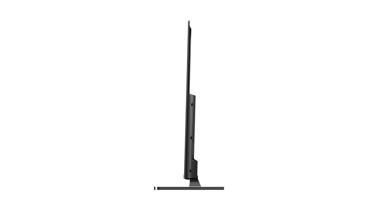 Panasonic TX-58HX810 diseño