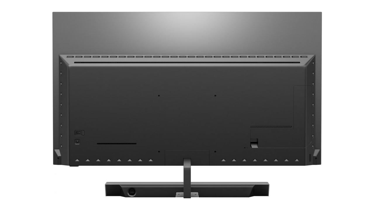 Philips 65OLED935 diseño