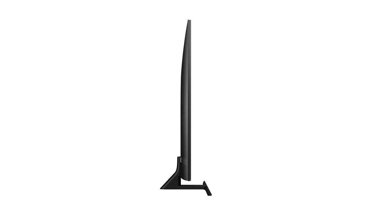 Samsung 65Q75T diseño