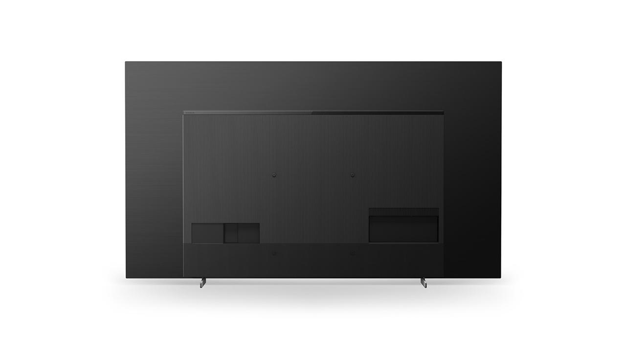 Sony KD48A9BAEP diseño