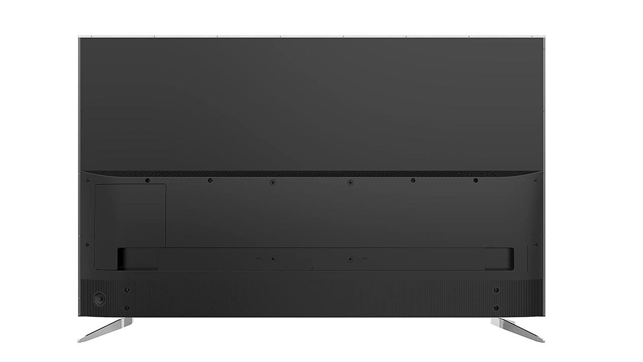 TCL 49C7006 diseño
