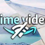 descargar contenido de Amazon Prime Video