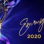 premios emmy 2020