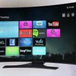 televisores para 2021