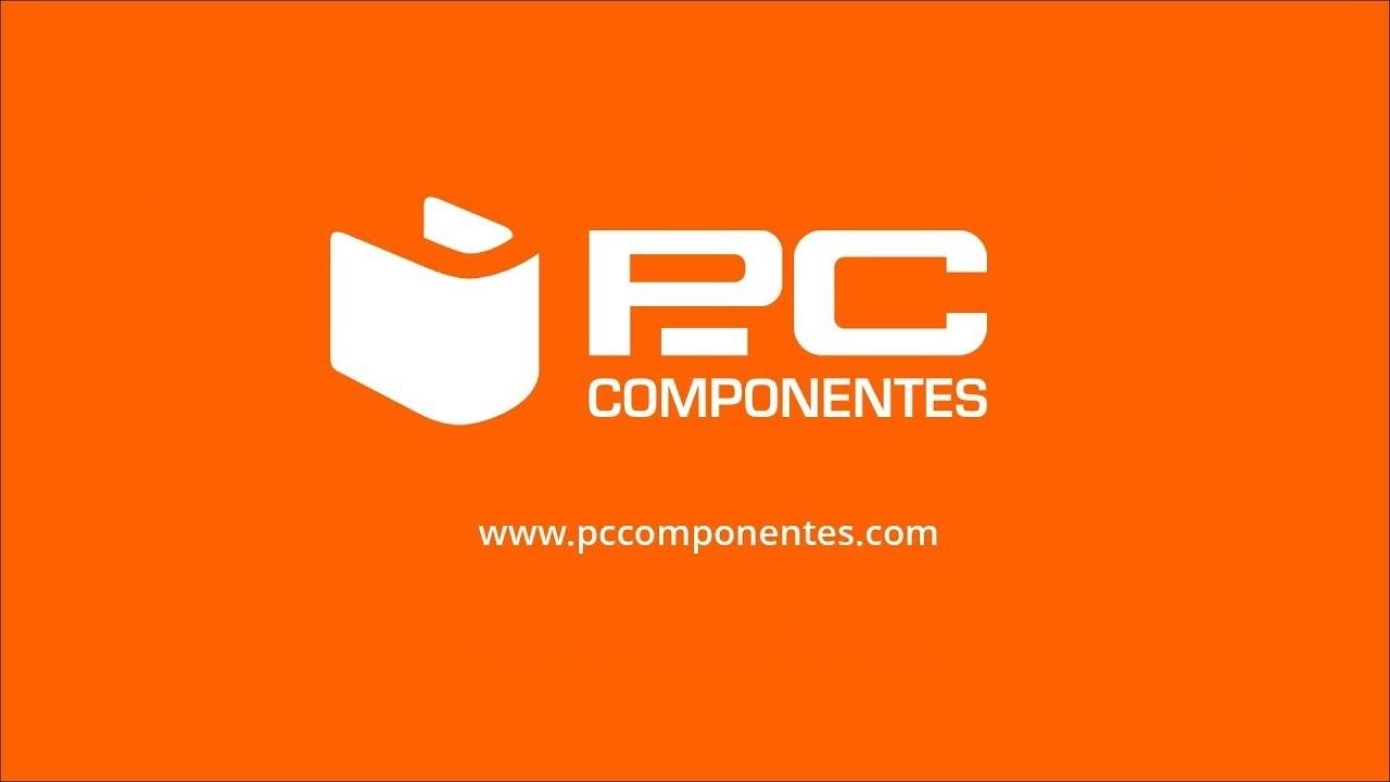 Días Naranjas de PC Componentes
