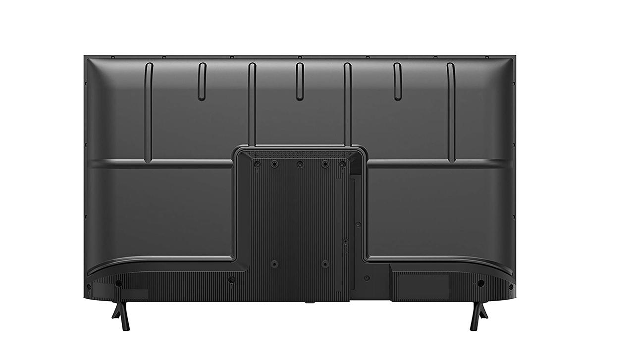 Hisense HD TV 2020 32AE5000F diseño