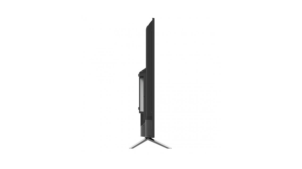 Infiniton INTV-55MU2000 diseño