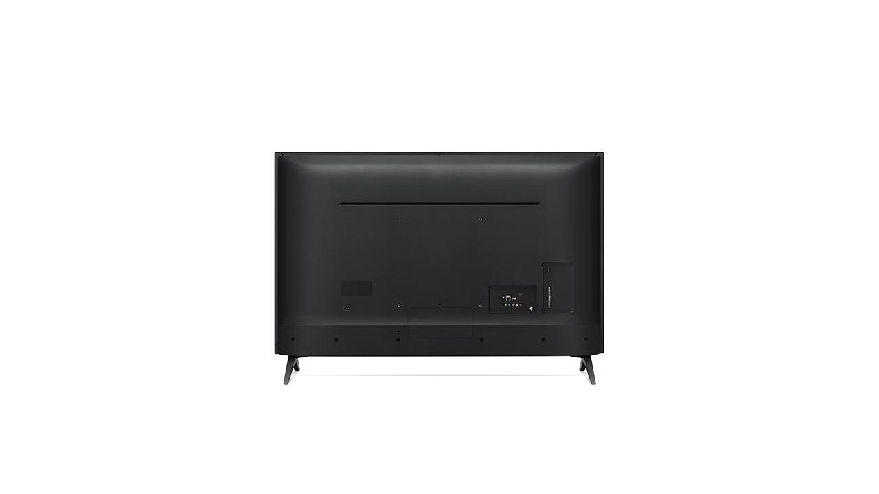 LG 65UM7100 diseño