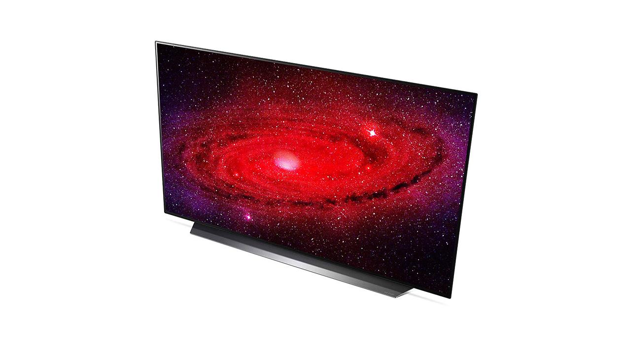 LG OLED48CX5LC.AEU imagen