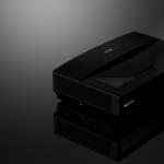 Polaris 4K Proyector
