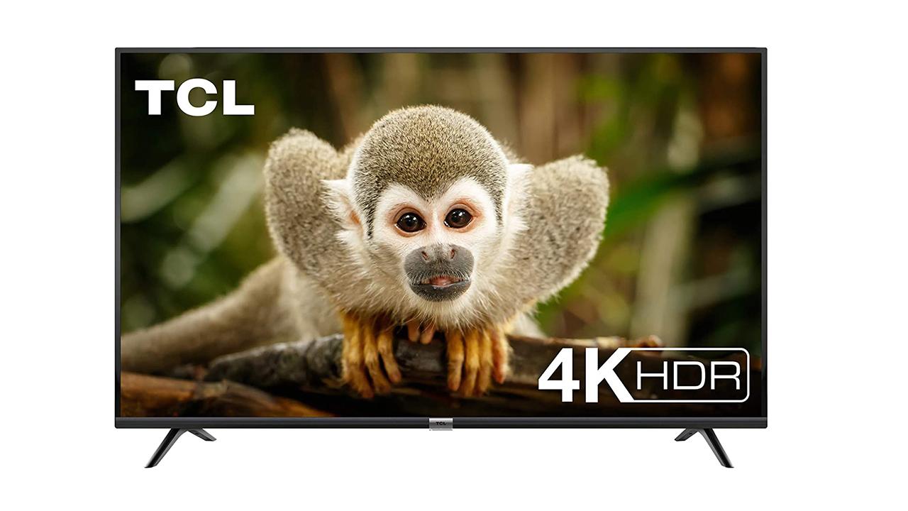 TCL 50DP602