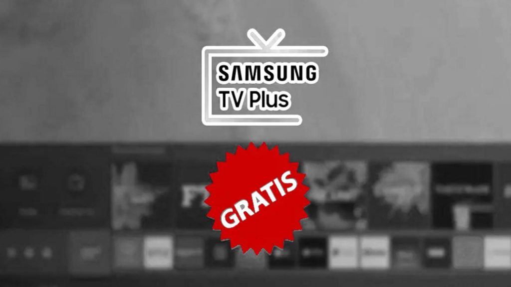 No dejes de probar Samsung TV Plus