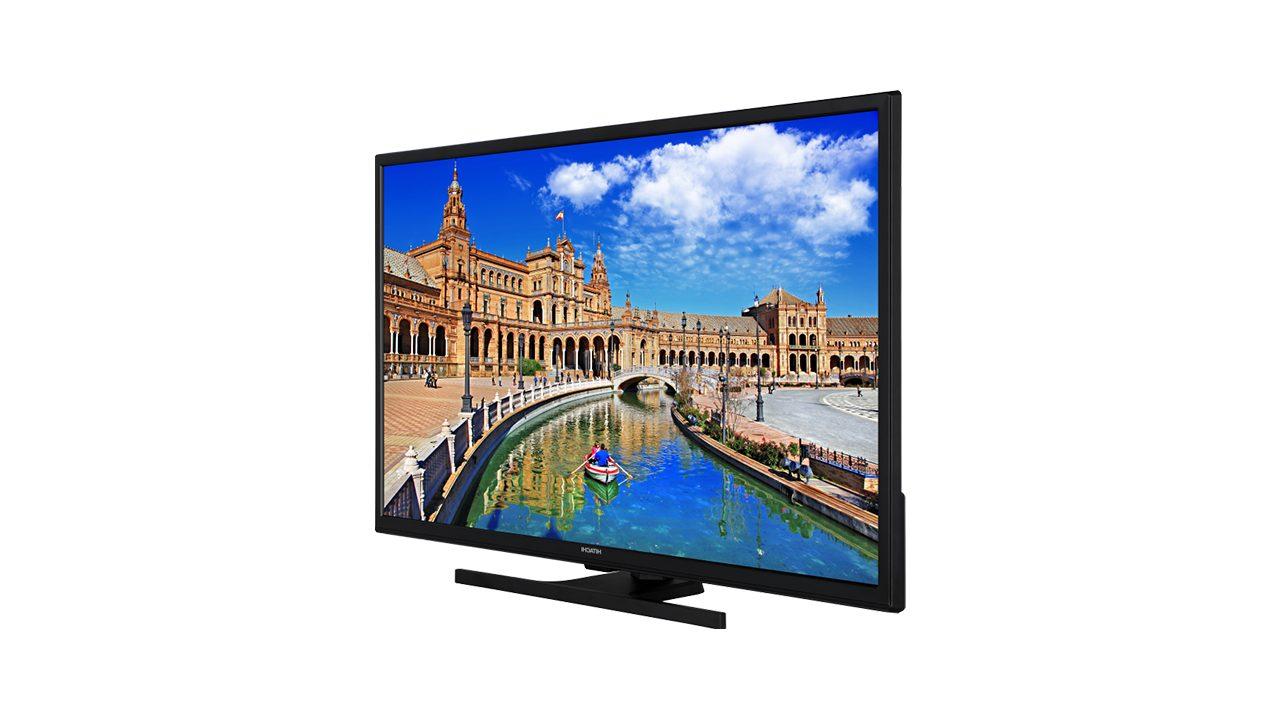 Hitachi 32HE4100 Smart TV