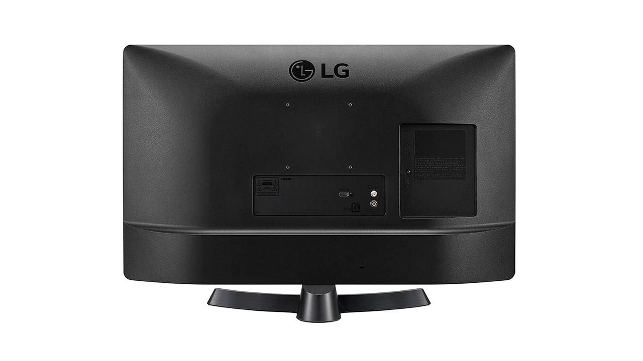 LG 28TN515V-PZ