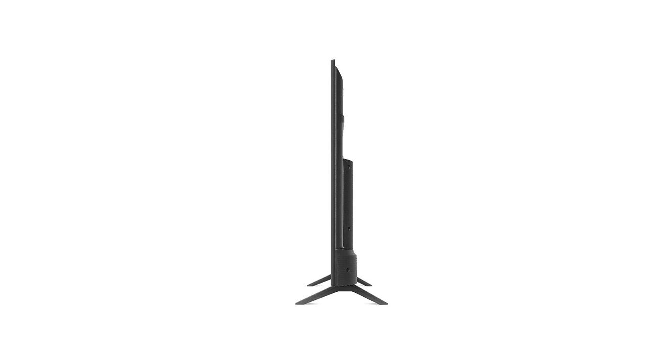 LG 43UN70003LA diseño