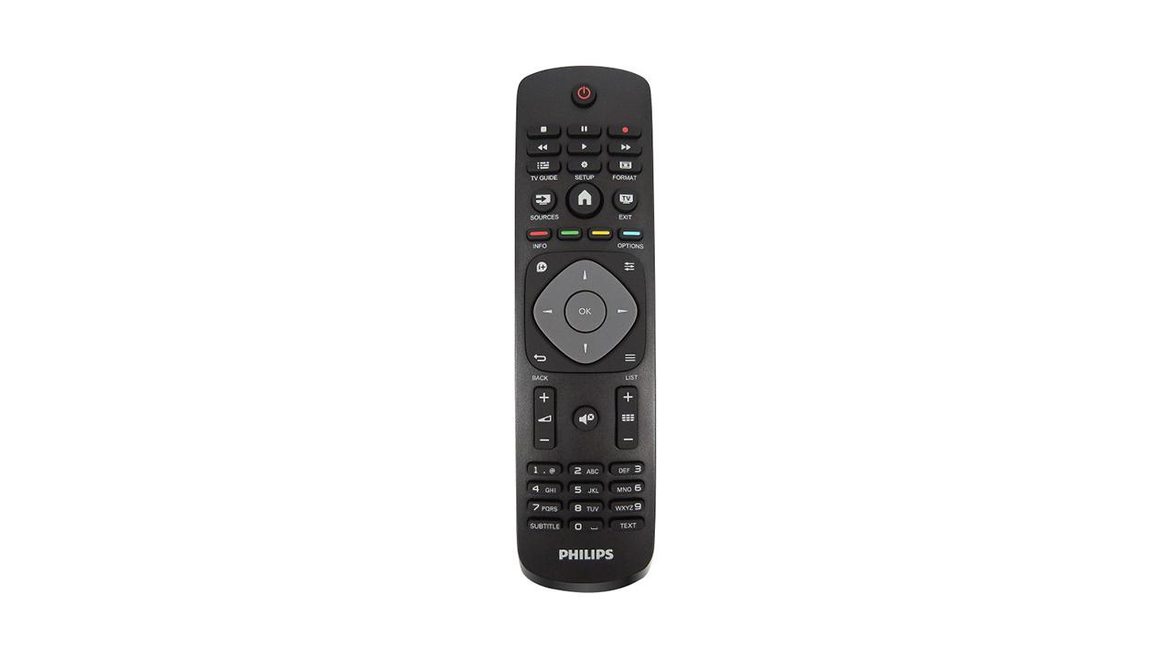 Philips 43PFS5525/12 Smart TV