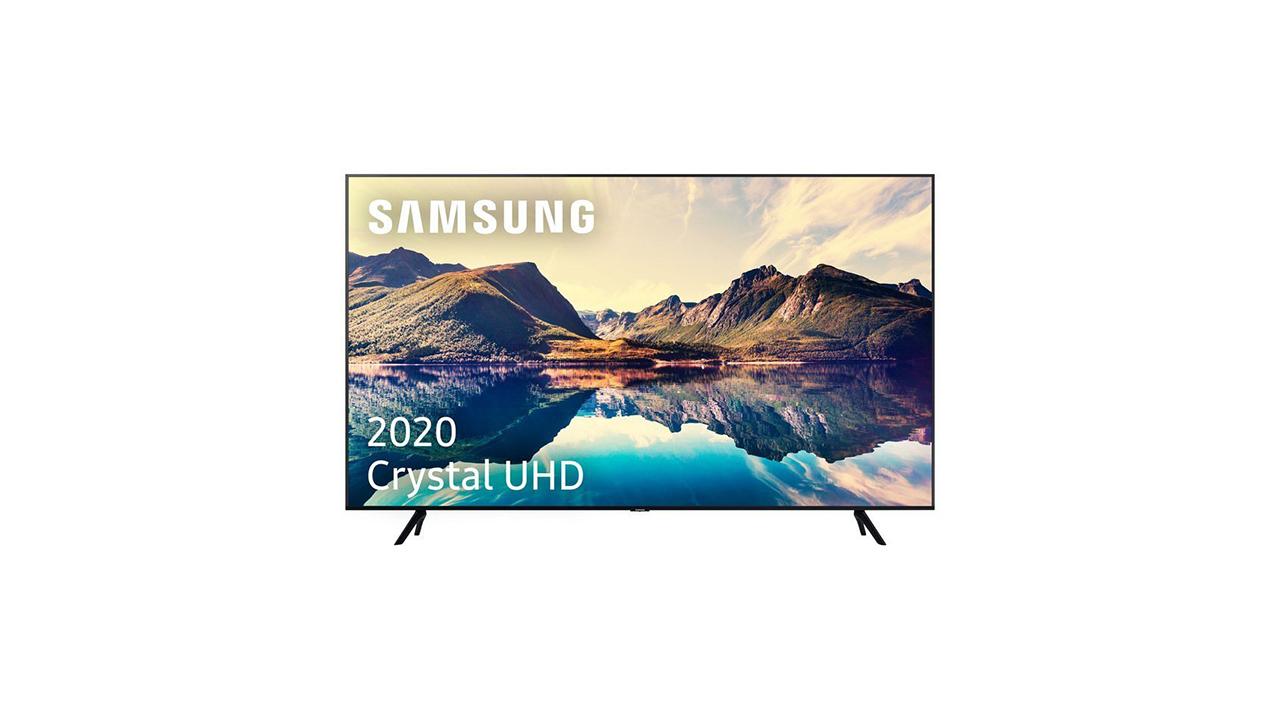 Samsung UE70TU7025