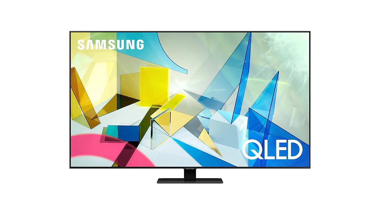 Samsung QE65Q82T