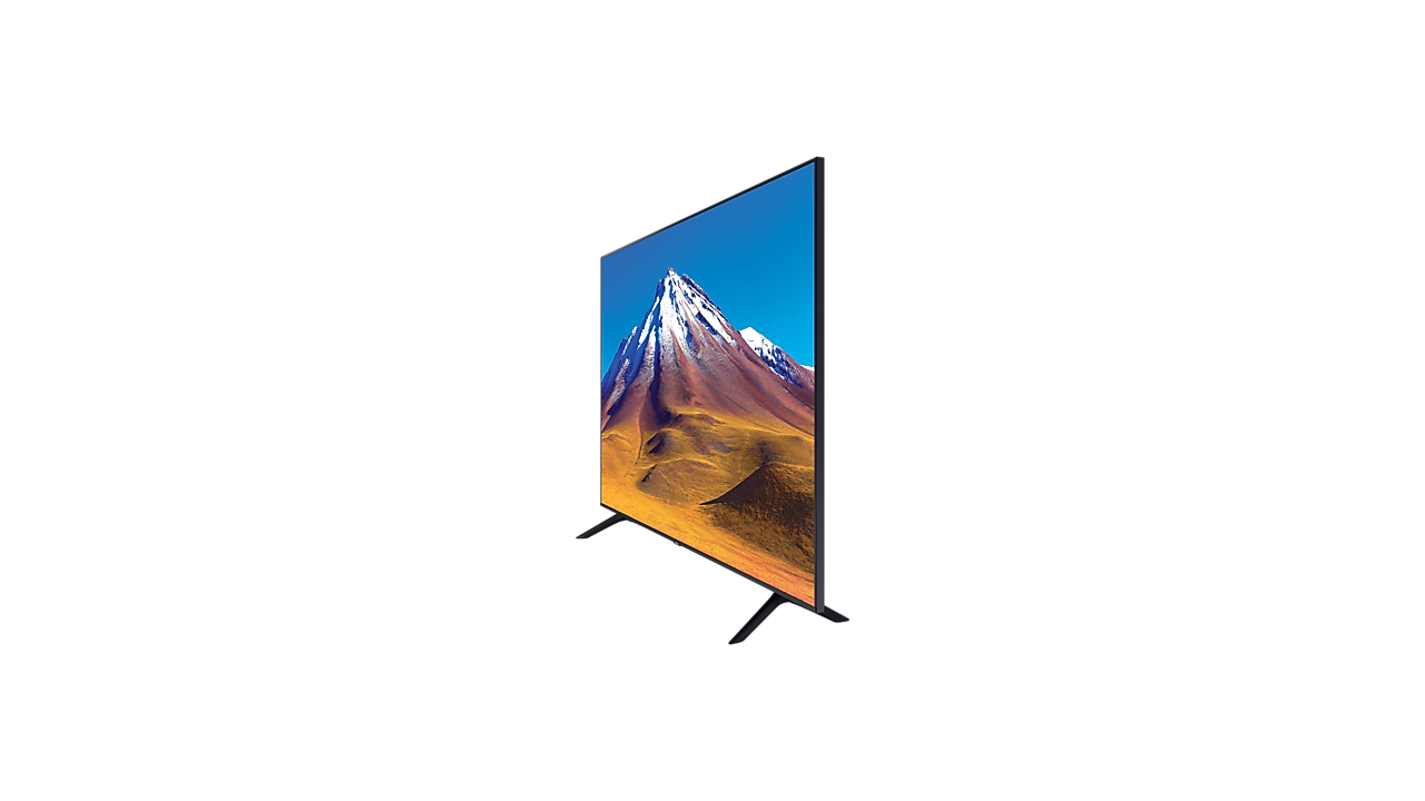 Samsung UE43TU7095 Smart TV