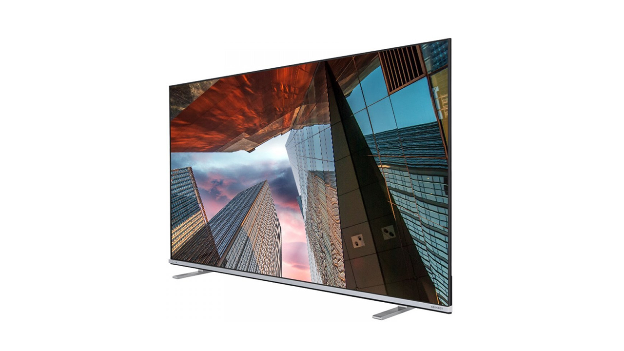 Toshiba 65UL4B63DG Smart TV