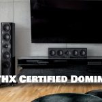 THX Certified Dominus