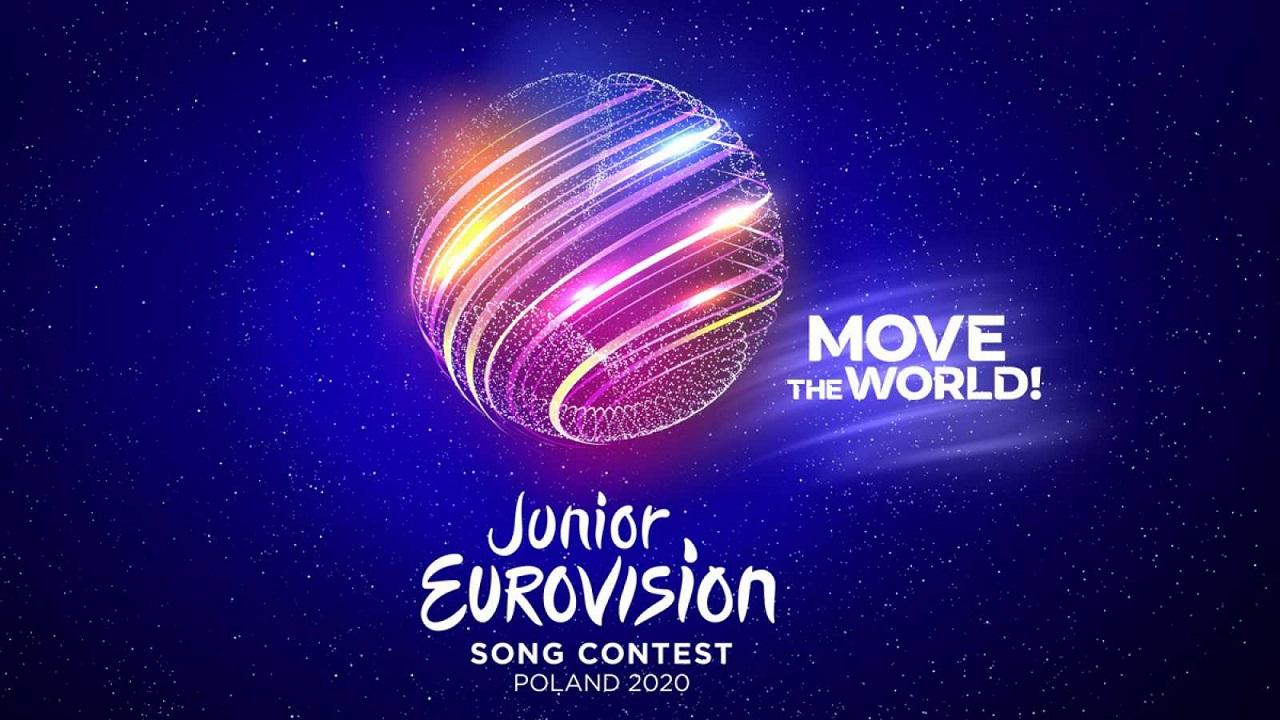 eurovision junior 2020 cinesa