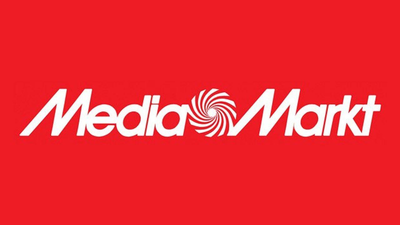 Compras de MediaMarkt