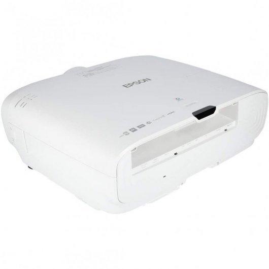 Epson EH-TW7400