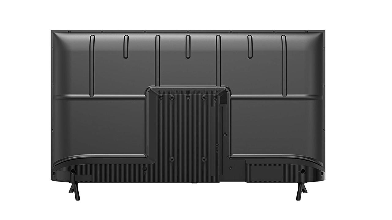 Hisense 40AE5000F diseño