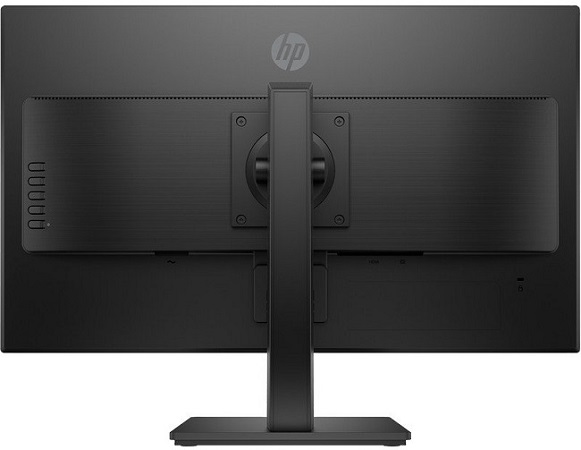 HP ProDisplay P27Q G4