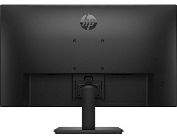 HP V28