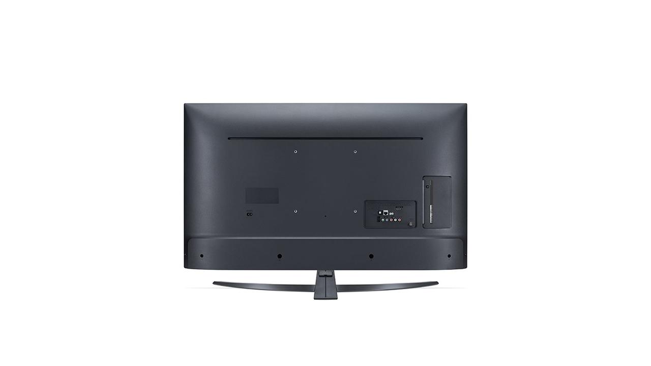 LG 55UN74003 diseño
