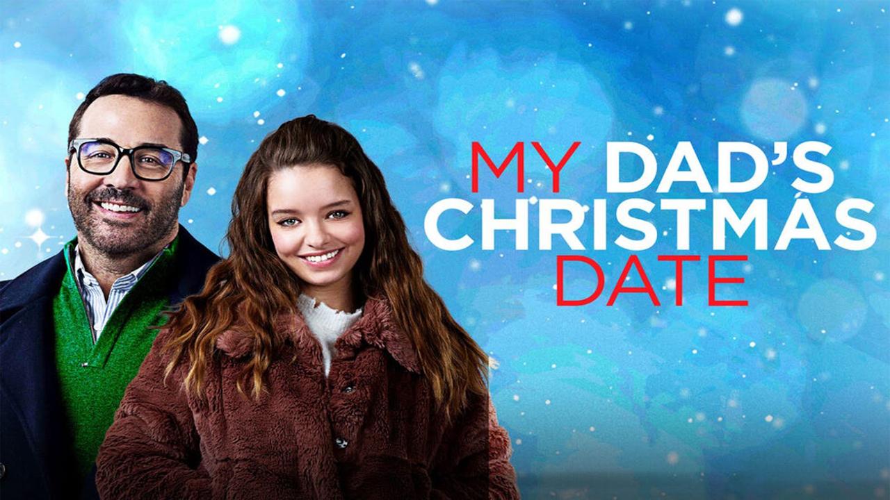 Películas románticas para ver en Navidad