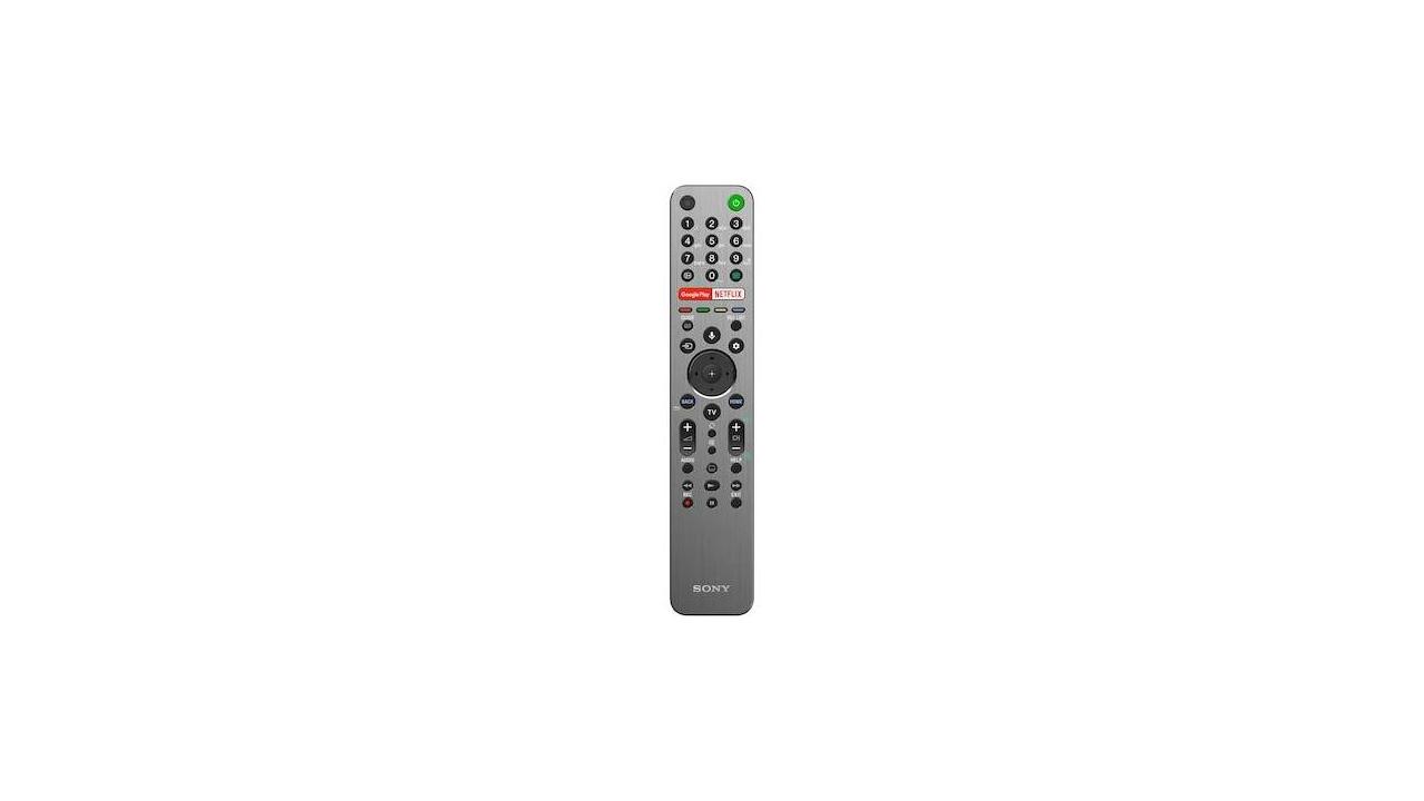 Sony KD-65XH8196 Smart TV