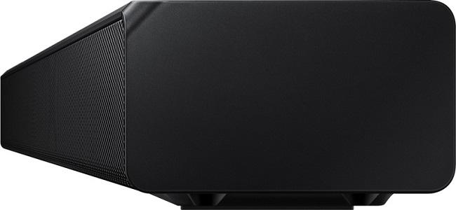 Samsung HW-T650/ZF